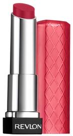 Revlon Colorburst Lip Butter 2.55g 63