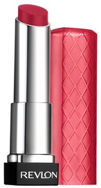 Revlon Colorburst Lip Butter 2.55g 63