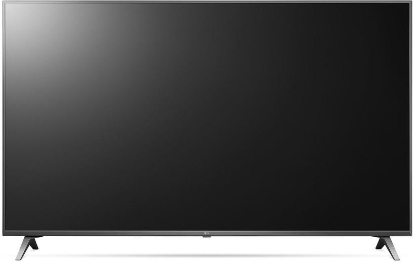 Televiisor LG 65SK8000PLB