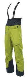 Pinguin Freeride Green XL