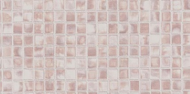 Viniliniai tapetai Sintra 403235