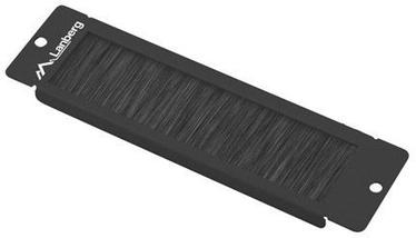 """Lanberg AK-1104 Brush Panel 10"""" Black"""