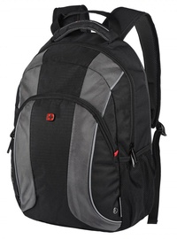 Wenger Mercury 16 Laptop Backpack