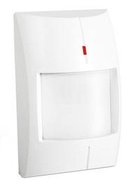 Satel Topaz Pet PIR Motion Detector