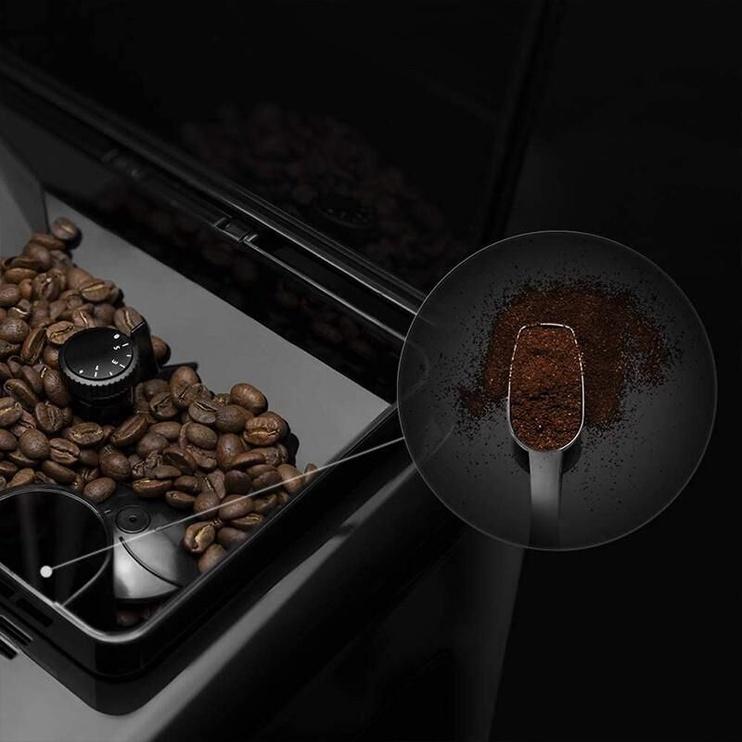 Kafijas automāts Master Coffee MC320CM