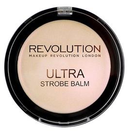 Makeup Revolution Ultra Strobe Balm 6.5g Euphoria