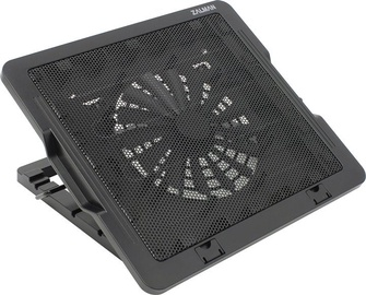 Zalman ZM-NS1000 Notebook Stand