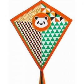 Djeco Games Of Skill Kyte Panda