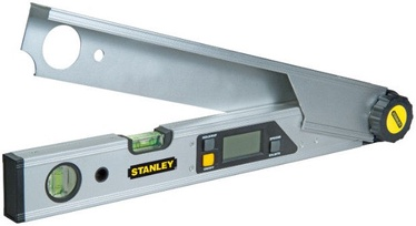 Stanley Digital Angle Level