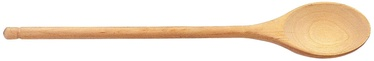 Tescoma Woody Oval Stirring Spoon 30cm