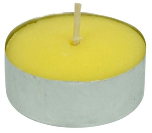 Verners Anti Mosquito Candles 15pcs