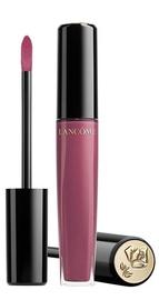 Lancome L'Absolu Cream Gloss 8 ml 422
