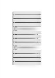 Terma Warp S Towel Dryer White 500/915mm