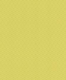 Viniliniai tapetai Rasch Cato 800920