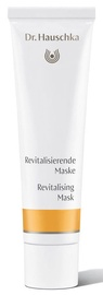 Dr.Hauschka Revitalising Mask 30ml