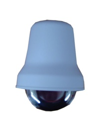 Zamel DNS-206 Traditional Bell