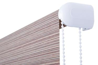 Ritininė užuolaida Domoletti Prestige 03, 1800x1700 mm