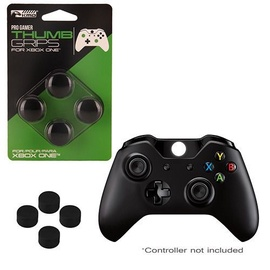 KDM Xbox One Pro Gamer Thumb Grips