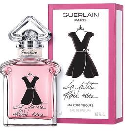 Parfüümid Guerlain La Petit Robe Noire Velours, 30 ml EDP