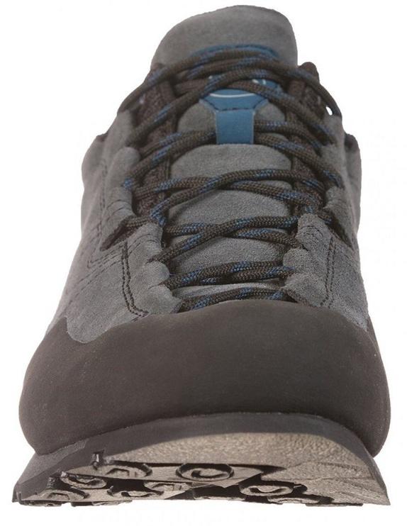 La Sportiva Boulder X Carbon Opal 46