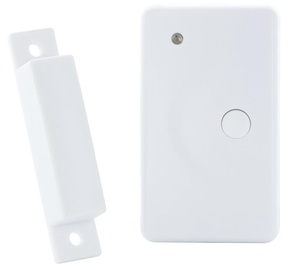 Proove 311368 Door Window Sensor White