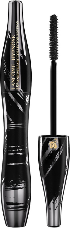 Lancome Hypnose 15th Anniversary Collection Edition 6ml 01