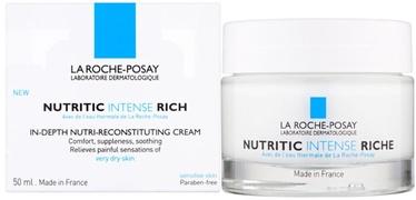 La Roche Posay Nutritic Intense Riche Cream 50ml