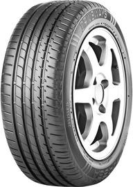 Летняя шина Lassa Driveways, 215/45 Р17 91 W XL
