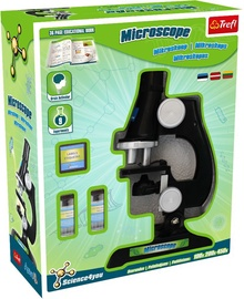 Trefl Science4you Microscope
