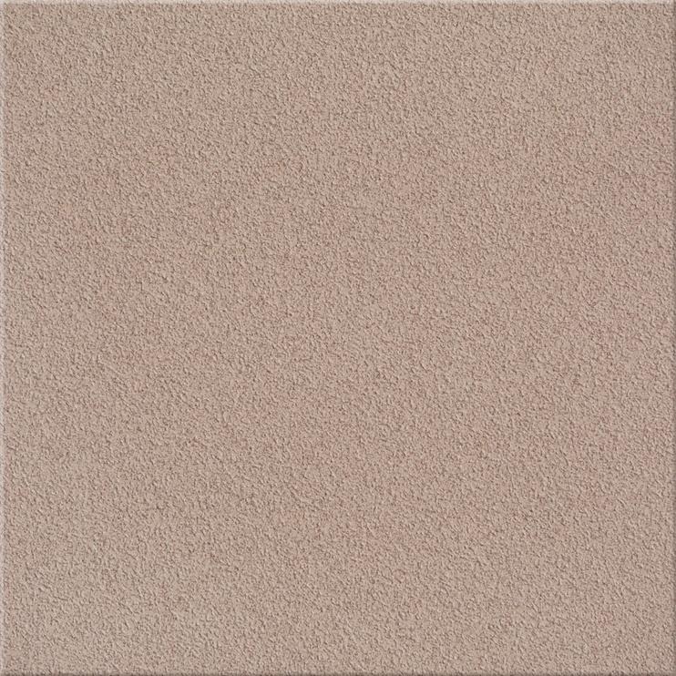 Akmens masės plytelės RX400 Beige-Brown Str, 29.7 x 29.7 cm