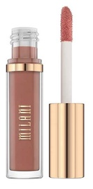 Milani Keep It Full Lip Gloss 3.7ml 08