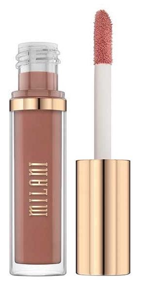 Milani Keep It Full Lip Gloss 3.7ml 08