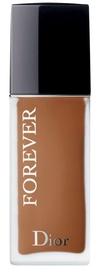 Christian Dior Forever 24h Wear Foundation SPF35 30ml 6N