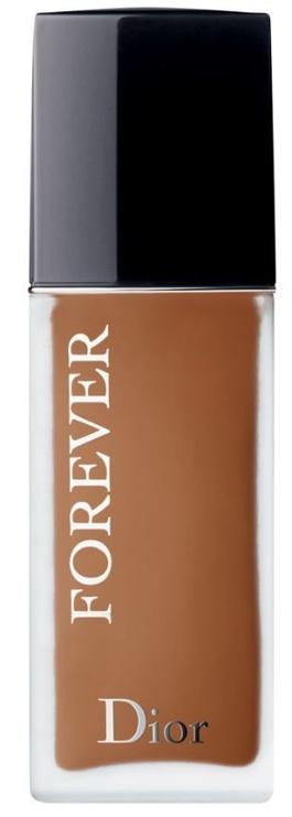 Christian Dior Forever 24h Wear Foundation SPF35 30ml 6N