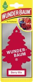 Lõhnakuusk Berry Mix Wunder-Baum