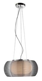 Griestu lampa MD1104-2 E27, 2x60W