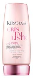 Kerastase Cristalliste Lait Cristal 200ml