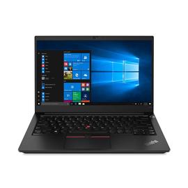 Ноутбук ThinkPad E14 Gen 3 20Y7004JMH, AMD Ryzen™ 5 5500U, 8 GB, 256 GB, 14 ″