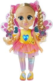 Love Diana Light Up Fairy Diana 33cm