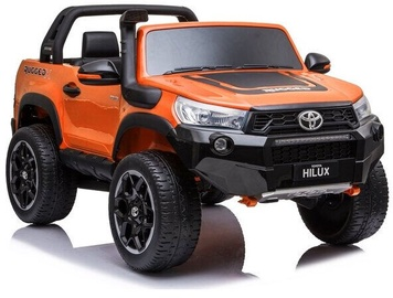 Akumuliatorinė mašina Toyota Hilux