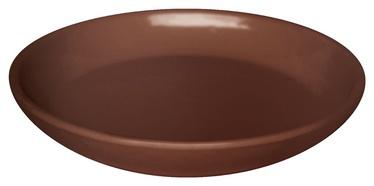 Поддон для вазона SN Ceramic Saucer 8025 Ø13cm Brown