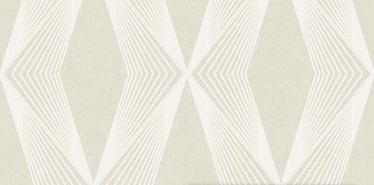 Viniliniai tapetai Sintra 402108