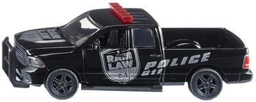 Siku RAM 1500 US Police 2309