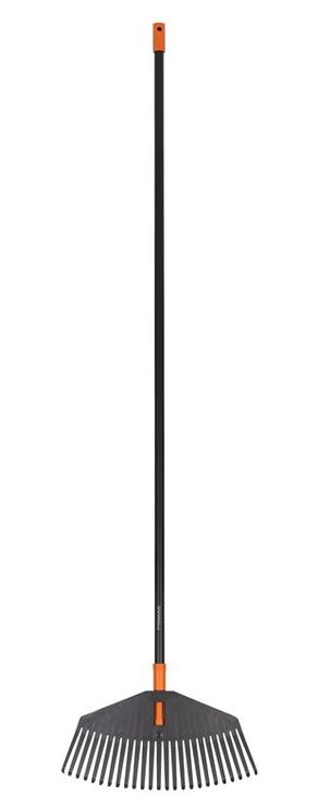 Murureha Fiskars Solid, suurus M
