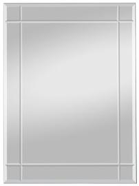 Spiegel Profi Mirror Jan 55x70cm