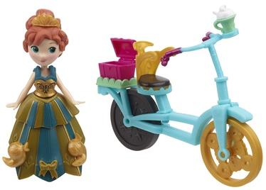 Hasbro Disney Frozen Little Kingdom Assortment B5188