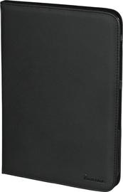"Hama ""Arezzo"" Samsung S Case 8.4"" 00126795"
