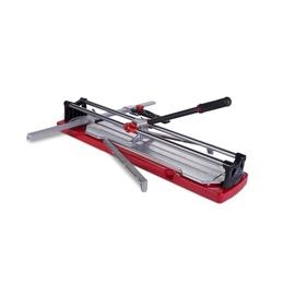 Plytelių pjovimo staklės Rubi TR-710 Magnet