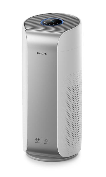 Очиститель воздуха Philips AC3854/50