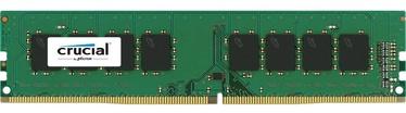 Operatīvā atmiņa (RAM) Crucial CT8G4DFS824A DDR4 8 GB CL17 2400 MHz